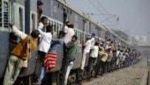 Railways new time table: 261 trains speeded up, 49 new trains added
