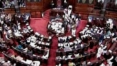 Rajya Sabha passes Motor Vehicles Bill, stricter penalties for traffic violation