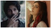 Rakul Preet on smoking in Manmadhudu 2: Shahid Kapoor did in Kabir Singh, doesn't mean he is promoting it