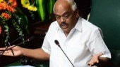 Karnataka floor test will happen today, assures Speaker KR Ramesh Kumar