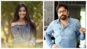 Rashmika Mandanna on Sandeep Reddy Vanga's Kabir Singh slap comments: It is not my film