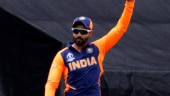 Distractions will happen, I try to stay away: Rohit on Jadeja-Manjrekar episode