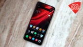 Xiaomi Redmi K20 Pro review: A complete smartphone under Rs 30,000