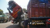 Transport vehicles older than 15 years may have to go for fitness test every six months