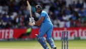 Is it time for Rohit Sharma to lead India? Wasim Jaffer wonders after World Cup exit