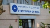 SBI waives off IMPS, NEFT, RTGS, charges on fund transfer