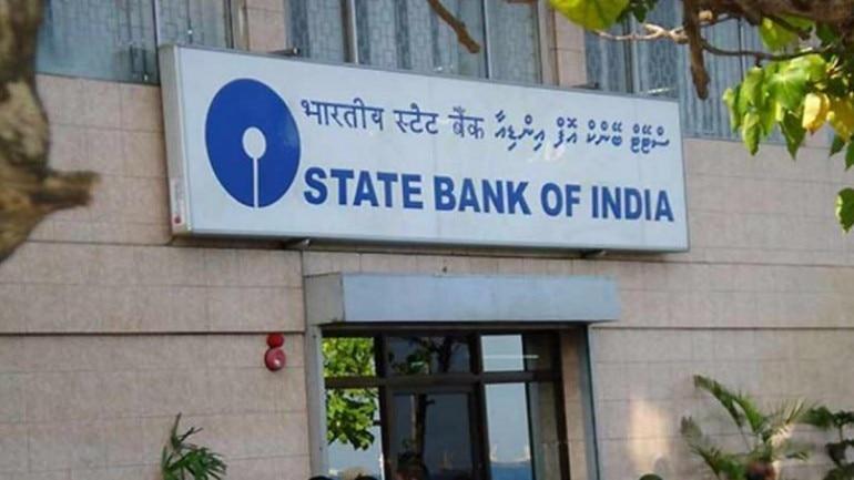Sbi forex outward remittance