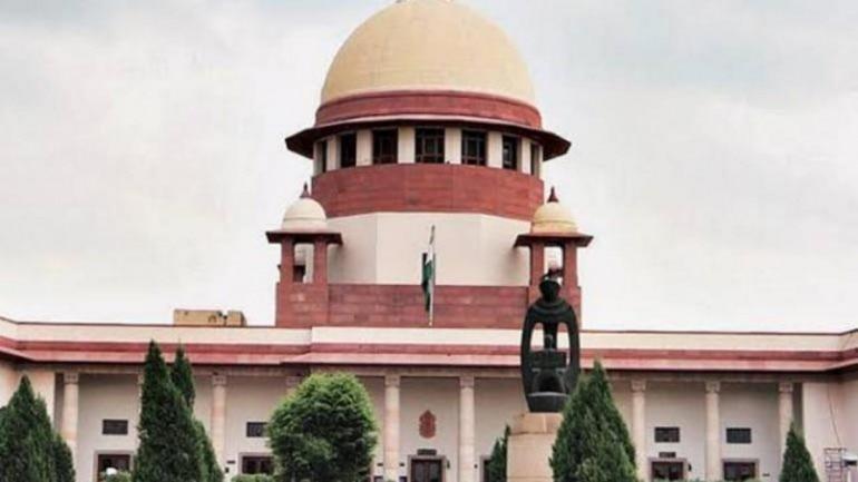 Haren Pandya murder case: SC to pronounce verdict on appeals