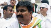 Karnataka rebel MLAs may seek Sai Baba's blessings
