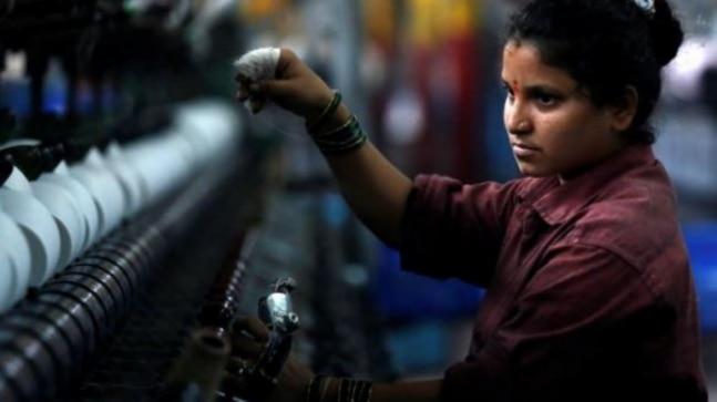 Delhi govt's skill centres plan shelved, for now
