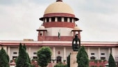 Supreme Court rejects plea seeking women's entry into mosques