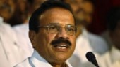 Siddhartha could not have taken his own life: DV Sadananda Gowda
