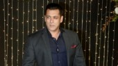 Salman Khan's next production revolves around Indian marriage halls