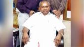 Saravana Bhavan founder Rajagopal, facing life term for murder, dies