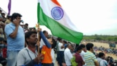Chandrayaan-2 Mission: 7,500 visitors throng Sriharikota space centre to witness live launch