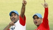 Virender Sehwag feels selectors should inform MS Dhoni of their plans