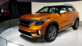 Kia Seltos: Expected price, features, specifications and other important details you should know