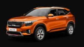 Kia Seltos units for customers to be rolled off from production facility on July 31