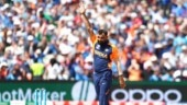 India vs New Zealand World Cup semi-final: Fans wonder why Mohammed Shami has been left out