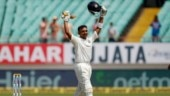 Suspended for doping, Prithvi Shaw gets support from Manoj Tiwary
