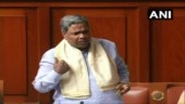 Karnataka trust vote: Why Siddaramaiah challenged Supreme Court's whip order