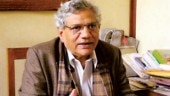 Beti Bachao slogan a warning: Yechury on car accident involving Unnao rape survivor