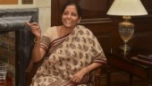 Budget 2019: Eyes on direct tax code as Nirmala Sitharaman readies for her first budget