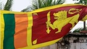 Sri Lanka: Visa-on-arrival scheme approved for India