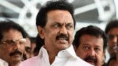 DMK nominates Shanmugam, Wilson for Rajya Sabha polls
