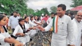 All Power to the Tribe | Chhattisgarh