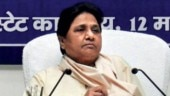 BSP's Return to Basics | Uttar Pradesh