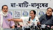 Didi Shows a Softer Side| West Bengal