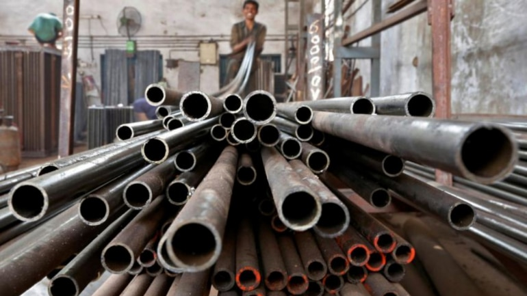 Stop steel exports at lower than domestic price: Consumers