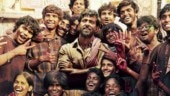 Super 30 Movie Review: Hrithik Roshan is earnest as Anand Kumar but Vikas Bahl film doesn't add up