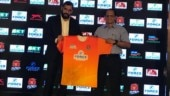 Pro Kabaddi League: Puneri Paltan appoint Surjeet Singh as skipper