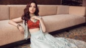 Tamannaah on buying Mumbai flat for Rs 16 crore: It was embarrassing. People kept asking