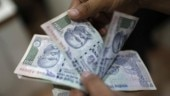Over 80 thousand youth to get unemployment allowance from August: Rajasthan govt