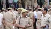 Three cops jailed in Mainpuri for custodial torture of rape victim's husband