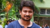 MK Stalin's actor son Udhayanidhi set to become DMK youth wing secretary
