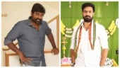 Has Vijay Sethupathi walked out of Vaisshnav Tej's Uppena? Here is what we know