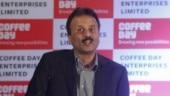 VG Siddhartha: Why did the brew turn bitter?