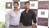 Vikram on son Dhruv's Adithya Varma: It will be innocent than Kabir Singh and Arjun Reddy