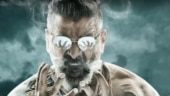Kadaram Kondan first reviews: Vikram delivers an entertaining action drama