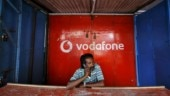 Vodafone updates Rs 139 prepaid plan with revised benefits but you may not like it