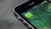 WhatsApp global head likely to meet IT ministry, RBI officials this week to discuss WhatsApp Payments