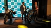 CF Moto brand launched in India with 300 NK, 650 NK, 650 MT, 650 GT motorcycles, bookings to start on August 5
