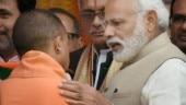 Why Yogi Adityanath pushed for caste rejig that Mulayam proposed and Akhilesh failed to do