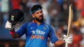 Never got settled in any IPL franchise: Yuvraj Singh