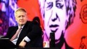From one-man melting pot to Boor Boris: New UK PM's immigrant genes, isolationist views