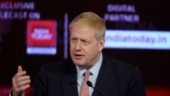 He will be great: Trump congratulates Boris Johnson on becoming UK's new PM